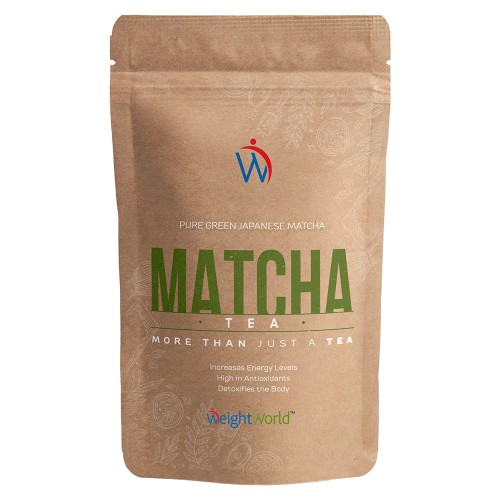 /images/product/package/matcha-tea.jpg