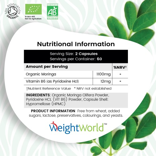 /images/product/package/organic-moringa-capsules--6.jpg