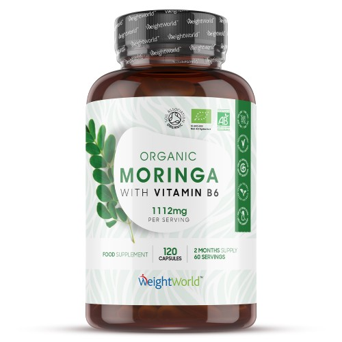 /images/product/package/organic-moringa-capsules-1.jpg