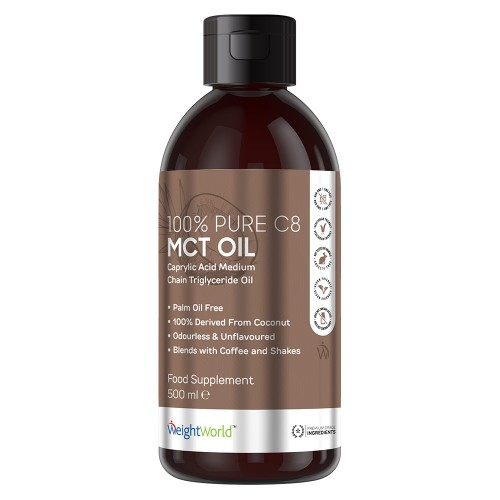 /images/product/package/pure-c8-mct-oil-coco-1.jpg