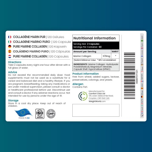 /images/product/package/pure-marine-collagen-capsules-back-label.jpg