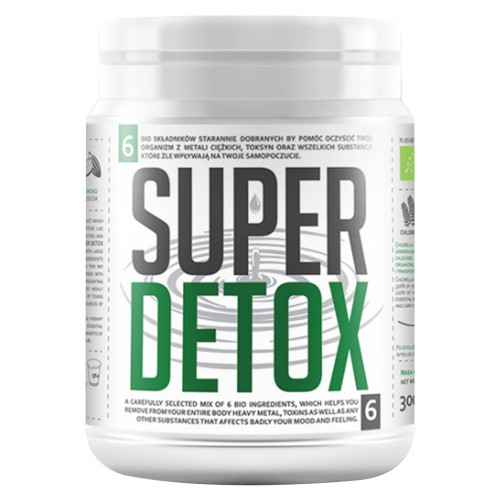 /images/product/package/super-detox-new.jpg
