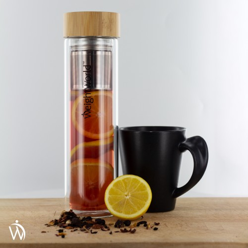 /images/product/package/tea-infuser-bottle-4-new.jpg