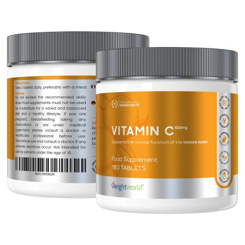 /images/product/package/vitamin-c-tablets-2.jpg