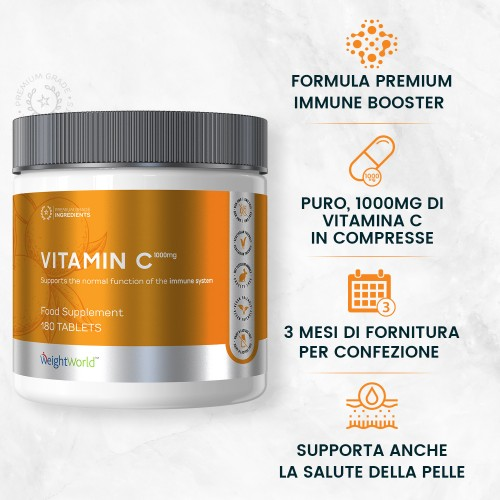 /images/product/package/vitamin-c-tablets-3-it.jpg