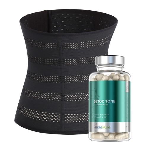 /images/product/package/waist-trainer-og-detox-tone-black.jpg