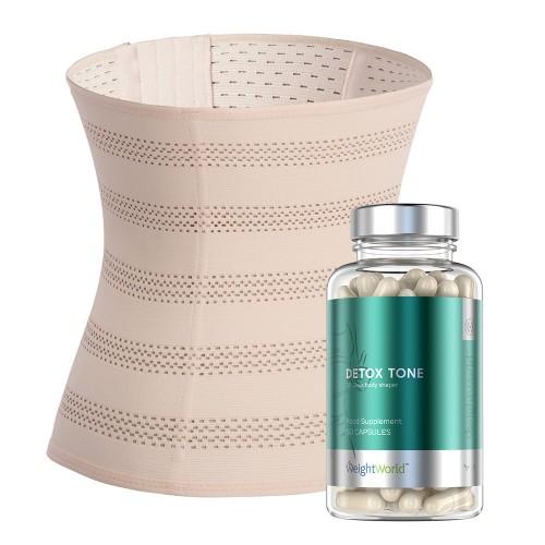 /images/product/package/waist-trainer-og-detox-tone-white.jpg