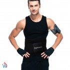 /images/product/thumb/SweatBelt-new-5.jpg