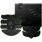/images/product/thumb/abs-stimiulator-1-new.jpg