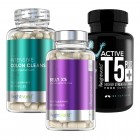 /images/product/thumb/belly-t5-i-colon-cleanse-new.jpg