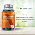 /images/product/thumb/curcumin-vitamin-d-capsules-it-2.jpg