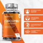 /images/product/thumb/curcumin-vitamin-d-capsules-it-4.jpg