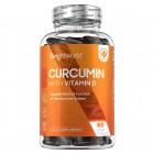 /images/product/thumb/curumin-capsules-1.jpg