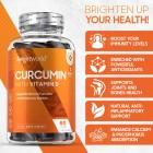 /images/product/thumb/curumin-capsules-2.jpg