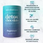 /images/product/thumb/detox-hot-chocolate-3-it-new.jpg