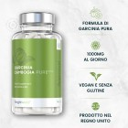 /images/product/thumb/garcinia-cambogia-pure-3-it-new.jpg