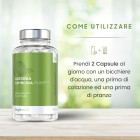 /images/product/thumb/garcinia-cambogia-pure-7-it-new.jpg