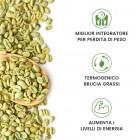 /images/product/thumb/greencoffeepure-4-it.jpg