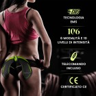 /images/product/thumb/hip-trainer-3-it-new.jpg