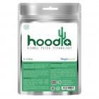 /images/product/thumb/hoodia-plus-new.jpg