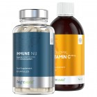/images/product/thumb/immune-nu-liposomal-vit-c-combo.jpg