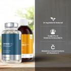 /images/product/thumb/immune-nu-liposomal-vit-c-info.jpg