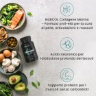 /images/product/thumb/keto-collagen-advanced-4-it-new.jpg