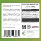 /images/product/thumb/keto-omega-3-2.jpg