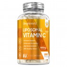 /images/product/thumb/liposomal-vitamin-c-180-1.jpg