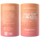 /images/product/thumb/marine-collagen-powder-2-new.jpg
