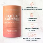 /images/product/thumb/marine-collagen-powder-3-it-new.jpg