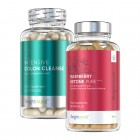 /images/product/thumb/raspberry-ketone-pure-and-intensive-colon-cleanse-new.jpg