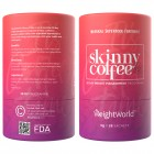 /images/product/thumb/skinny-coffee-2-new.jpg