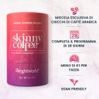 /images/product/thumb/skinny-coffee-3-it-new.jpg