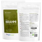 /images/product/thumb/super-brahmi-leaves-powder-2-new.jpg