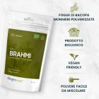 /images/product/thumb/super-brahmi-leaves-powder-3-it-new.jpg