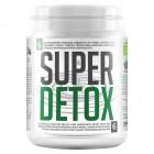 /images/product/thumb/super-detox-new.jpg