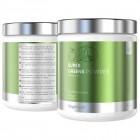/images/product/thumb/supergreen-powder-2.jpg