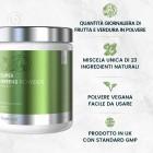 /images/product/thumb/supergreen-powder-3-it-new.jpg