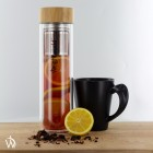 /images/product/thumb/tea-infuser-bottle-4-new.jpg