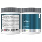 /images/product/thumb/vegan-collagen-powder-2-uk-new.jpg
