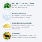 /images/product/thumb/vegan-collagen-powder-4-it-new.jpg