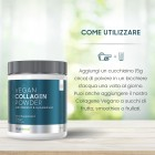/images/product/thumb/vegan-collagen-powder-7-it-new.jpg