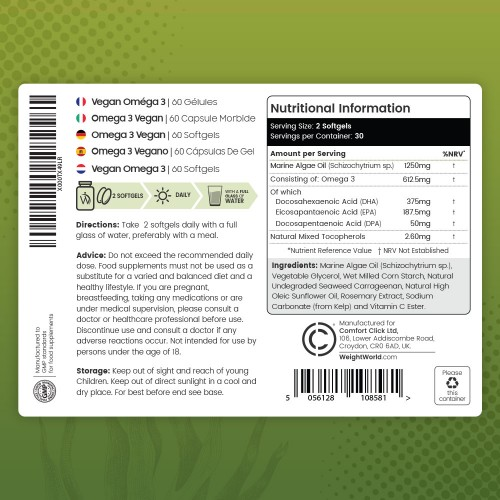 /images/product/thumb/vegan-omega-3-capsles-back-label.jpg