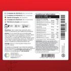/images/product/thumb/vitamin-b-complex-backlabel.jpg