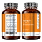 /images/product/thumb/vitamin-c-complex-2-new.jpg