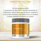 /images/product/thumb/vitamin-c-tablets-7-it.jpg