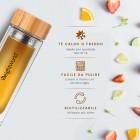 /images/product/thumb/ww-tea-infuser-2-it.jpg